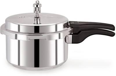 Deluxe-APC3-Aluminium-3-L-Pressure-Cooker