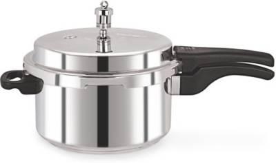 APC5-Aluminium-5-L-Pressure-Cooker