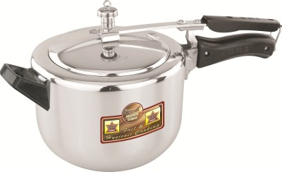 https://rukminim1.flixcart.com/image/400/400/pressure-cooker/a/v/e/luxury-rg-pcil-2-anmol-original-imae5qkuhjpuzgnb.jpeg?q=90