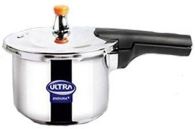 Stainless-Steel-3-L-Pressure-Cooker-(Induction-Bottom)
