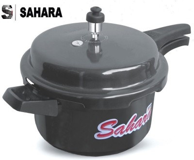 Sahara-Magneto-Hard-Anodized-3-L-Pressure-Cooker