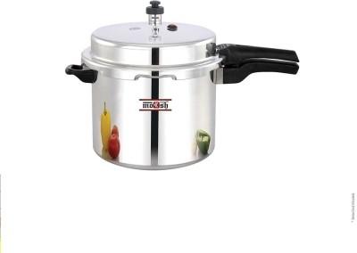 Aluminium-12-L-Pressure-Cooker