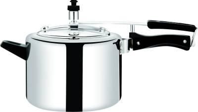 Aluminium-2-L-Pressure-Cooker-(Inner-Lid)