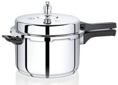 Premier-Stainless-Steel-3-L-Pressure-Cooker-(Induction-Bottom,-Outer-Lid)