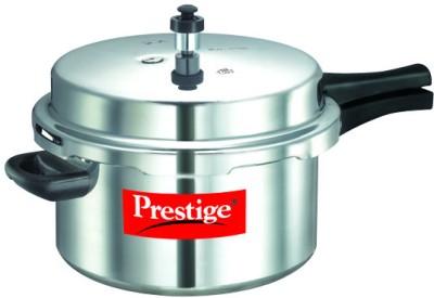 Prestige-10027-Aluminium-7.5-L-Pressure-Cooker-(Outer-Lid)
