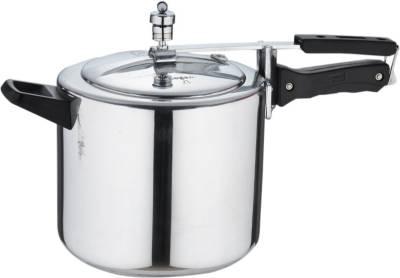 Aluminium-6.5-L-Pressure-Cooker-(Inner-Lid)