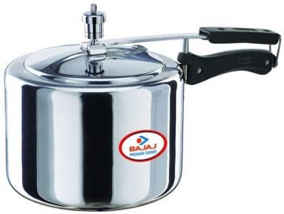 Aluminium-3-L-Pressure-Cooker