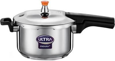 Endura-Stainless-Steel-5.5-L-Pressure-Cooker-(Induction-Bottom)