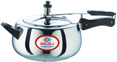 Bajaj-PCX-65D-Aluminium-5-L-Pressure-Cooker