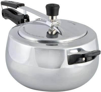 Pigeon Aluminium Pressure Cooker 2 Ltr