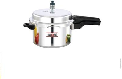 Moksh-Aluminium-5-L-Pressure-Cooker-(Induction-Bottom,Outer-Lid)