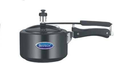 Bestech-C8-Hard-Anodised-5-L-Pressure-Cooker