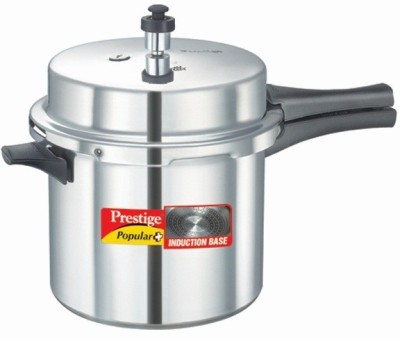 Prestige-Popular-Plus-Aluminium-6-L-Pressure-Cooker-(Induction-Bottom,Outer-Lid)