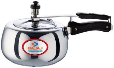 Majesty-Duo-PCX-63D-Aluminium-3-L-Pressure-Cooker