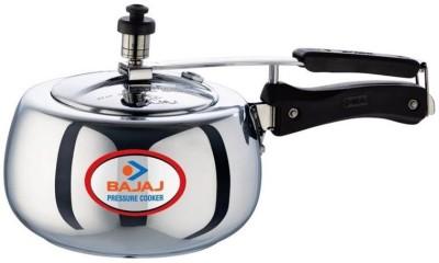 Bajaj-Majesty-Duo-PCX-63D-Aluminium-3-L-Pressure-Cooker