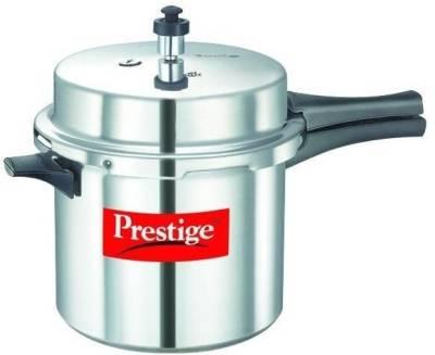 Popular-Plus-Aluminium-6-L-Pressure-Cooker-(Induction-Bottom,Outer-Lid)