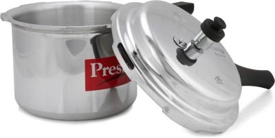 Popular-Aluminium-3-L-Pressure-Cooker-(Outer-Lid)