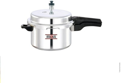 Moksh-Cooker-Ind-Aluminium-3-L-Pressure-Cooker