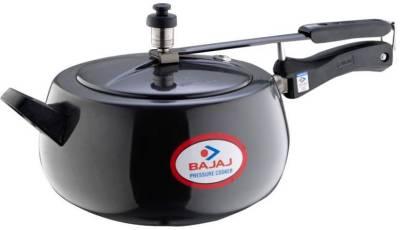 Bajaj-PCX-65H-Aluminium-5-L-Pressure-Cooker