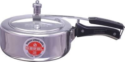 FS00000155-Aluminium-3.5-L-Pressure-Cooker-(Inner-Lid)