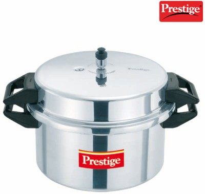 12000-Aluminium-16-L-Pressure-Cooker-(Outer-Lid)