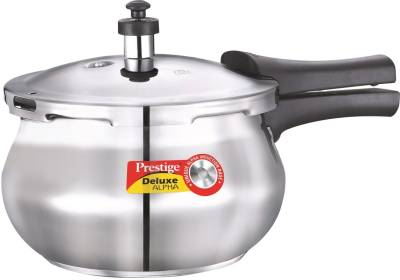 20141-Stainless-Steel-2-L-Pressure-Cooker-(Outer-Lid)