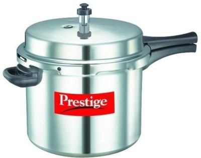 Prestige-10209-Aluminium-10-L-Pressure-Cooker-(Induction-Bottom,Outer-Lid)