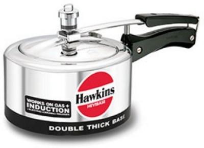 https://rukminim1.flixcart.com/image/400/400/pressure-cooker/j/e/f/ih20-hawkins-original-imaejy6xfn5p2fr8.jpeg?q=90