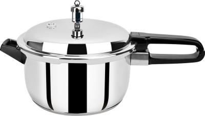 Spc5-Stainless-Steel-5-L-Pressure-Cooker