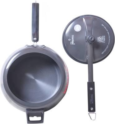 Blueline Gold 5.5 L Pressure Cooker