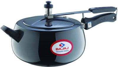 Bajaj-Handi-Anodized-Induction-Base-PCX-65HD-5-L-Pressure-Cooker