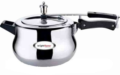 https://rukminim1.flixcart.com/image/400/400/pressure-cooker/q/g/h/bf3lchib-bright-flame-original-imaerqqya8yzfan4.jpeg?q=90