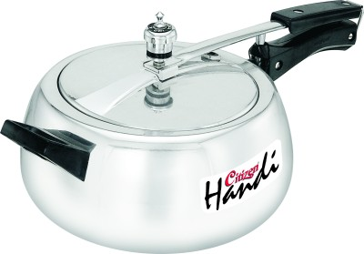 Citizen-HD-M03AN-Aluminium-3-L-Pressure-Cooker