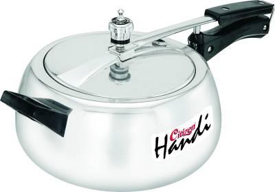 HD-M05AI-Aluminium-5-L-Pressure-Cooker