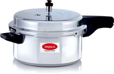 Impex-IPC-301-Aluminium-3-L-Pressure-Cooker
