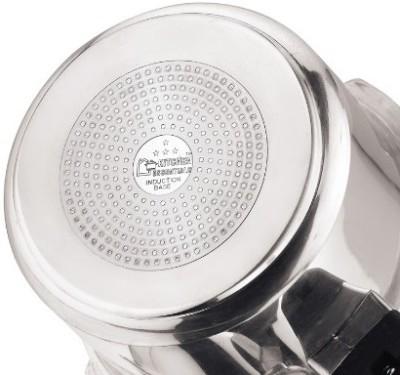 Kitchen-Essentials-VR181-Aluminium-5-L-Pressure-Cooker