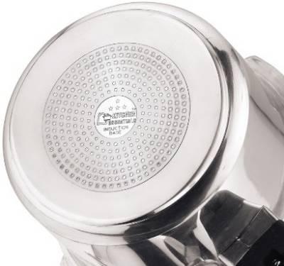 VR181-Aluminium-5-L-Pressure-Cooker