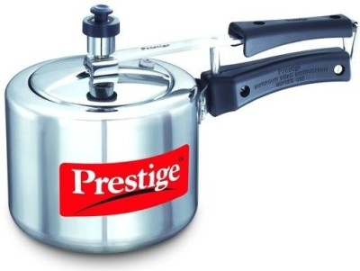 Prestige-Nakshatra-Plus-Aluminium-2-L-Pressure-Cooker-(Inner-Lid)