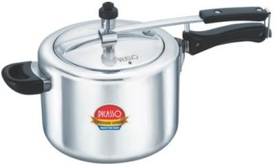 PICA9104-Aluminium-5-L-Pressure-Cooker