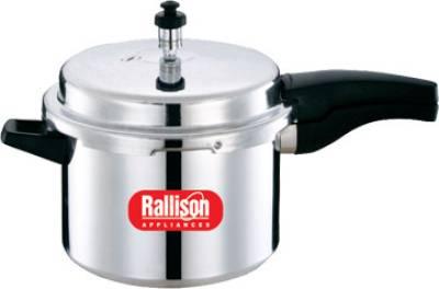 Rallison-Rl05-Aluminium-5-L-Pressure-Cooker