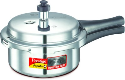 10200-Aluminium-2-L-Pressure-Cooker-(Induction-Bottom,Outer-Lid)