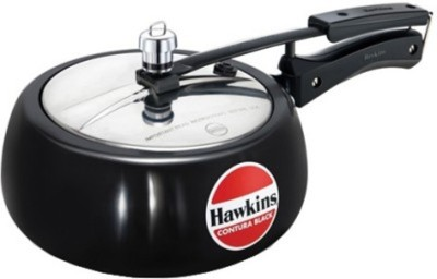 https://rukminim1.flixcart.com/image/400/400/pressure-cooker/w/f/g/contura-black-035-hawkins-original-imaeh73gjbmrkrnk.jpeg?q=90