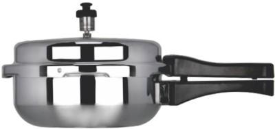 SAPPSR-Aluminium-3-L-Pressure-Cooker-(Outer-Lid)