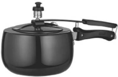 Hard-Anodised-5-L-Pressure-Cooker-(Induction-Bottom,Inner-Lid)