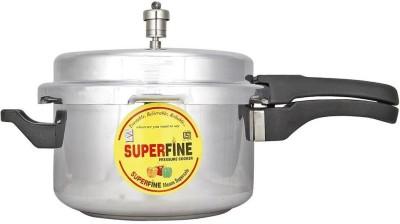3LTPC01-Aluminium-3-L-Pressure-Cooker-(Inner-Lid)