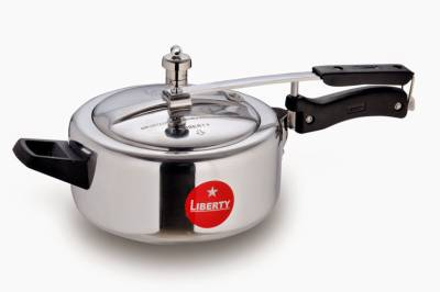 Aluminium-3-L-Pressure-Cooker-(Induction-Bottom)