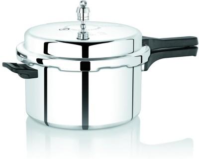 Premier-Netraa-Aluminium-3-L-Pressure-Cooker-(Outer-Lid)
