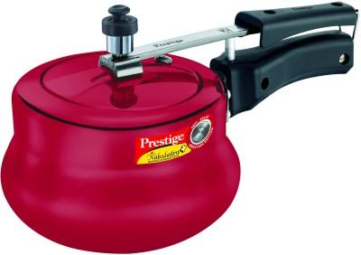 11655-2-L-Pressure-Cooker-(Induction-Bottom,Inner-Lid)