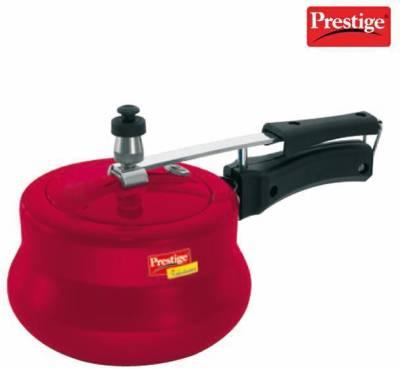 Prestige Pressure Cookers Nakshatra Plus Handi