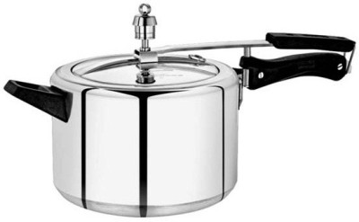Stainless-Steel-2-L-Pressure-Cooker